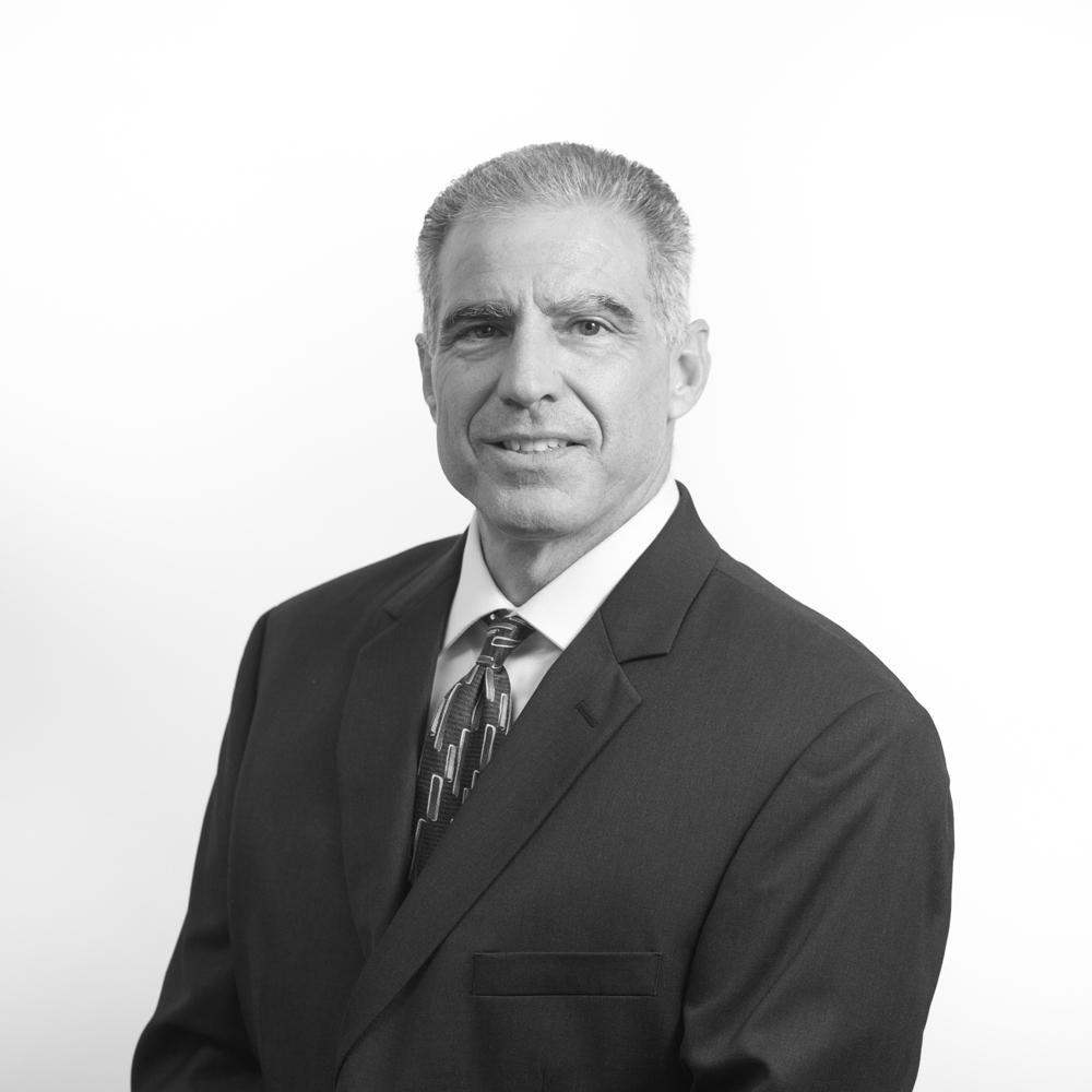 John Belluomini