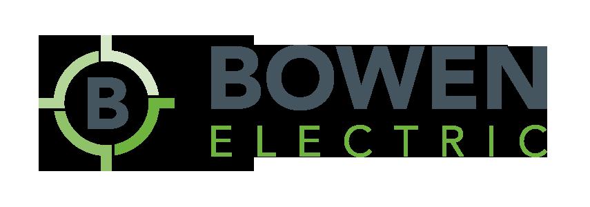Bowen Electric - San Leandro, San Francisco, Oakland, San Jose - Design Build Electrical Contractor - LEED Electrical Designs - Union Electrical Contractor