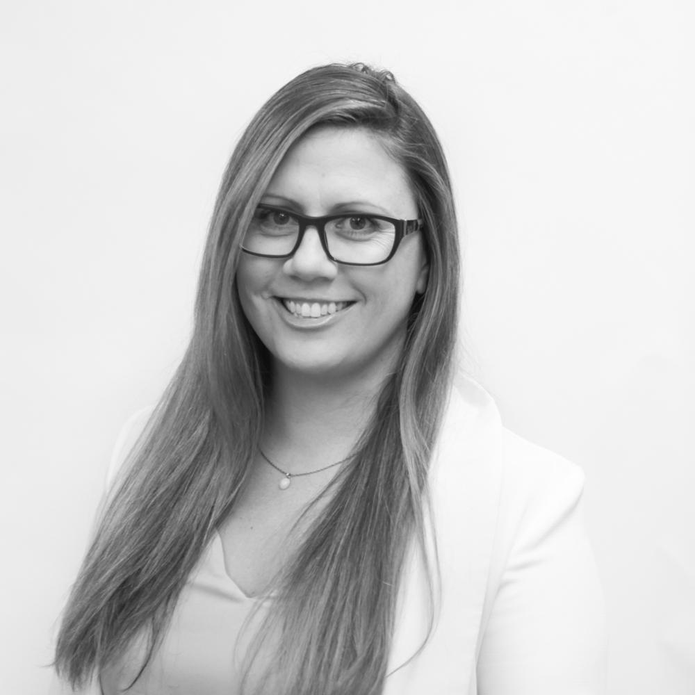 Erica Zumbahlen